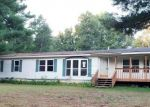 Foreclosed Home en 133RD AVE, Braham, MN - 55006