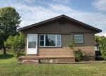 Foreclosed Home en EDISON BLVD, Silver Bay, MN - 55614
