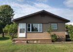 Foreclosed Home in EDISON BLVD, Silver Bay, MN - 55614