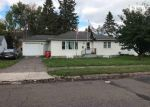 Foreclosed Home in SELMSER AVE, Cloquet, MN - 55720