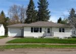 Foreclosed Home en SELMSER AVE, Cloquet, MN - 55720