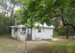 Foreclosed Home in 188TH ST NW, Big Lake, MN - 55309