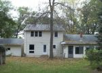 Foreclosed Home in E GOLF COURSE RD NE, Alexandria, MN - 56308