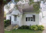 Foreclosed Home en SW 37TH AVE, Hope, MN - 56046