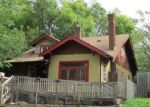Foreclosed Home en OLIVER AVE N, Minneapolis, MN - 55411