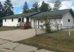 Foreclosed Home in WISCONSIN AVE SW, Staples, MN - 56479