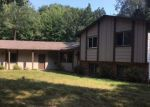 Foreclosed Home en LILAC ST, Circle Pines, MN - 55014