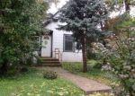 Foreclosed Home en BRYANT AVE N, Minneapolis, MN - 55412