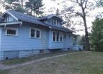 Foreclosed Home in E G ST, Iron Mountain, MI - 49801