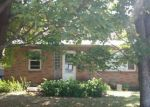 Foreclosed Home en TULIP ST, Ishpeming, MI - 49849