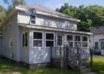Foreclosed Home en E PROSPECT ST, Saint Louis, MI - 48880