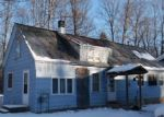 Foreclosed Home en US HIGHWAY 41, Rapid River, MI - 49878