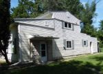 Foreclosed Home en E CLARK ST, Jackson, MI - 49203