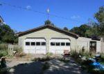 Foreclosed Home in E RIVER RD, Mount Pleasant, MI - 48858