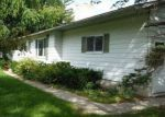 Foreclosed Home en E SALZBURG RD, Bay City, MI - 48706