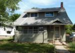 Foreclosed Home en GRISWOLD ST, Jackson, MI - 49203