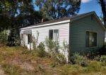 Foreclosed Home in WASHINGTON ST, Birch Run, MI - 48415
