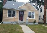 Foreclosed Home in BLOOM ST, Detroit, MI - 48234
