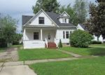 Foreclosed Home en WILSON ST, Marlette, MI - 48453