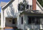Foreclosed Home in W MAPLE ST, Kalamazoo, MI - 49008
