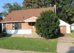 Foreclosed Home en MCGREGOR RD, Ypsilanti, MI - 48198