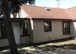 Foreclosed Home en HALLER ST, Westland, MI - 48185