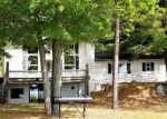 Foreclosed Home en BEACH RD, Johannesburg, MI - 49751