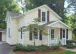Foreclosed Home en SAINT JOSEPH ST, Adrian, MI - 49221