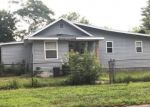 Foreclosed Home en HURD AVE, Benton Harbor, MI - 49022