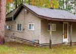 Foreclosed Home en POINTE RD, Atlanta, MI - 49709
