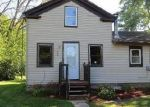 Foreclosed Home in PRAIRIE ST, Lyons, MI - 48851