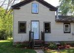 Foreclosed Home en PRAIRIE ST, Lyons, MI - 48851