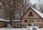 Foreclosed Home en COUNTY ROAD 491, Lewiston, MI - 49756