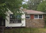 Foreclosed Home in MACKAY ST, Detroit, MI - 48234