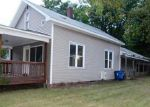Foreclosed Home en E MELENDY ST, Ludington, MI - 49431