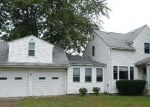 Foreclosed Home en FORDSON HWY, Redford, MI - 48239