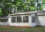 Foreclosed Home en WOODMAN RD SW, South Boardman, MI - 49680