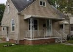Foreclosed Home in BINDER ST, Detroit, MI - 48234