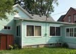 Foreclosed Home en GILLETT ST, Port Huron, MI - 48060