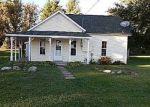 Foreclosed Home in BEECHER ST, Thompsonville, MI - 49683