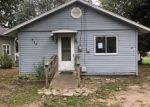 Foreclosed Home en OAKWOOD BEACH DR, Brooklyn, MI - 49230