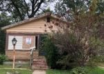 Foreclosed Home en HOWDEN ST, Muskegon, MI - 49444