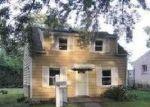 Foreclosed Home en CENTRALIA, Redford, MI - 48239