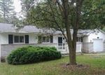 Foreclosed Home en CUMBERLAND RD, Lansing, MI - 48906