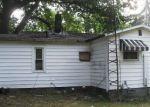 Foreclosed Home en MICHIGAN ST, Buchanan, MI - 49107