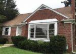 Foreclosed Home en CHANDLER PARK DR, Detroit, MI - 48224
