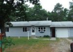 Foreclosed Home en INTERLAKE DR, Oscoda, MI - 48750