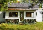 Foreclosed Home in UP NORTH DR, Traverse City, MI - 49685