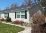 Foreclosed Home en JOANN DR, Roscommon, MI - 48653