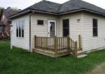 Foreclosed Home en WALL ST, Caspian, MI - 49915
